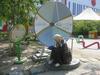 files/user/6/Penulisan-cerita-pendek-peserta-Sastra-On-the-Street-harus-mendasarkan-pada-data-yang-ada-di-lingkungan-Taman-Pintar.JPG